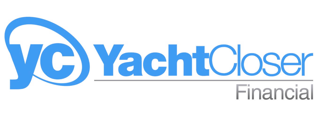 Financing Your Boat Or Yacht Purchase | Tampa Yacht Sales