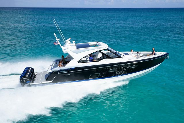 WHY YOU SHOULD USE A BOAT BROKER TO HELP YOU BUY OR SELL A BOAT