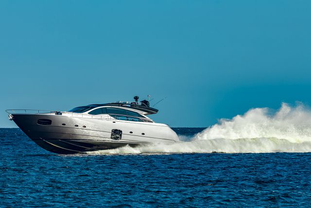 Why Tampa Yacht Sales - Boat & Yacht Brokerage