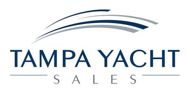 Cookie Policy - Tampa Yacht Sales, INC