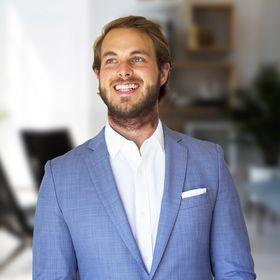 Chris Crane Tampa Yacht Sales Yacht Broker